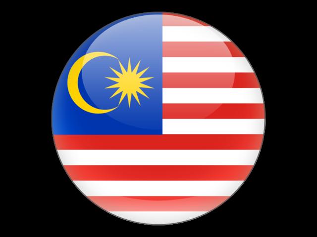 馬來西亞雲陽寺